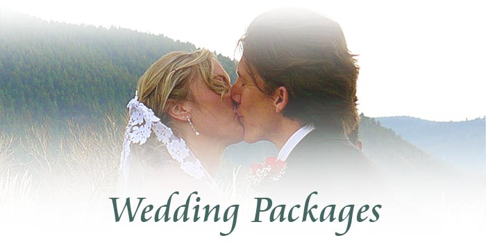All Molokai Weddings Wedding Packages banner